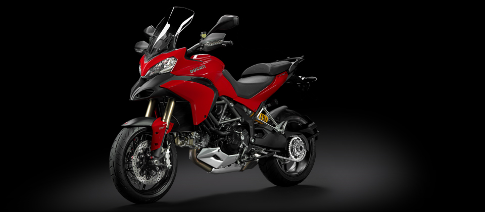ducati bikes in india,prices,buy and sell ducati bikes,compare